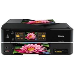 Epson Artisan-810 printer
