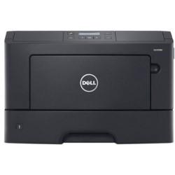 Dell B2360dn printer