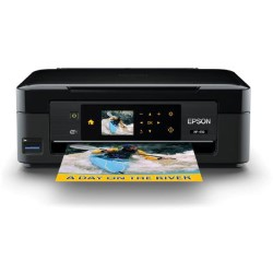 Epson Expression-XP-410 printer