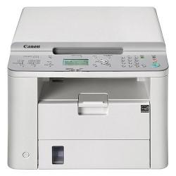 Canon ImageClass D530 printer