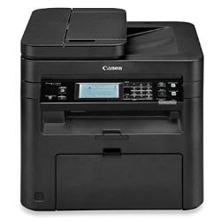 Canon ImageClass MF216n printer
