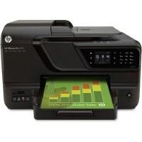 HP OfficeJet Pro 8600 printer