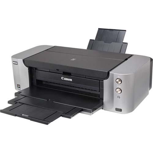 Canon PIXMA Pro 100 printer