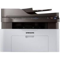 Xpress M2070FW printer
